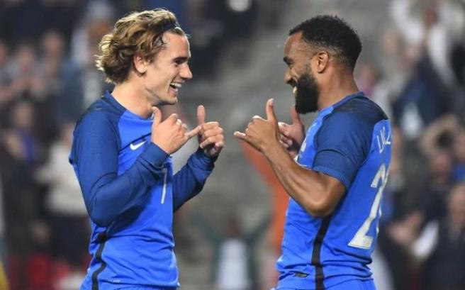 Arsenal akhiri ketertarikan pada Kylian Mbappe