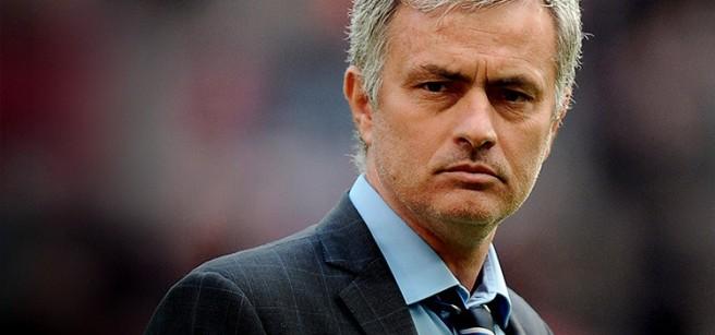 Mourinho Berkomentar Usai Kalahkan Leicester City